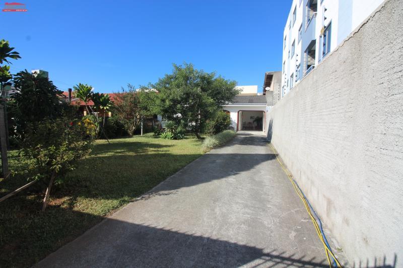 Casa - Código 927 Imóvel a Venda no bairro Jardim Coqueiros na cidade de Palhoça