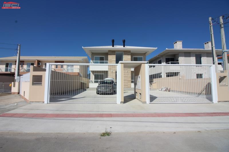 Apartamento - Código 930 Imóvel a Venda no bairro Nova Palhoça na cidade de Palhoça