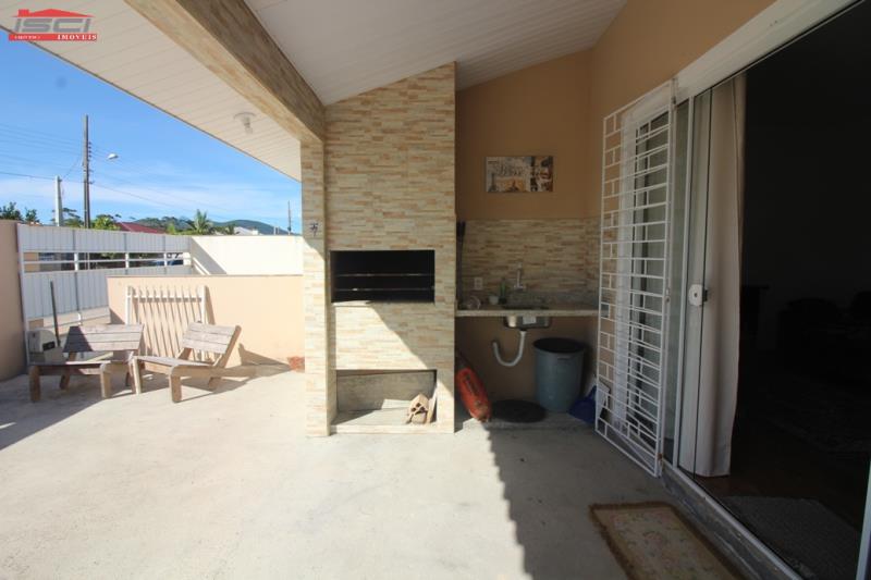 Casa - Código 937 Imóvel a Venda no bairro Praia do Sonho (Ens Brito) na cidade de Palhoça