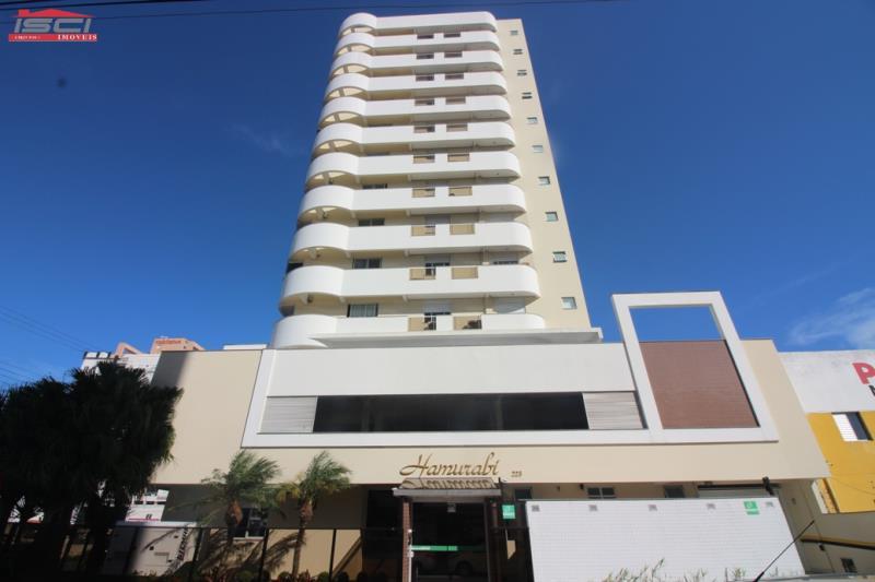 Apartamento - Código 938 Imóvel a Venda no bairro Passa Vinte na cidade de Palhoça