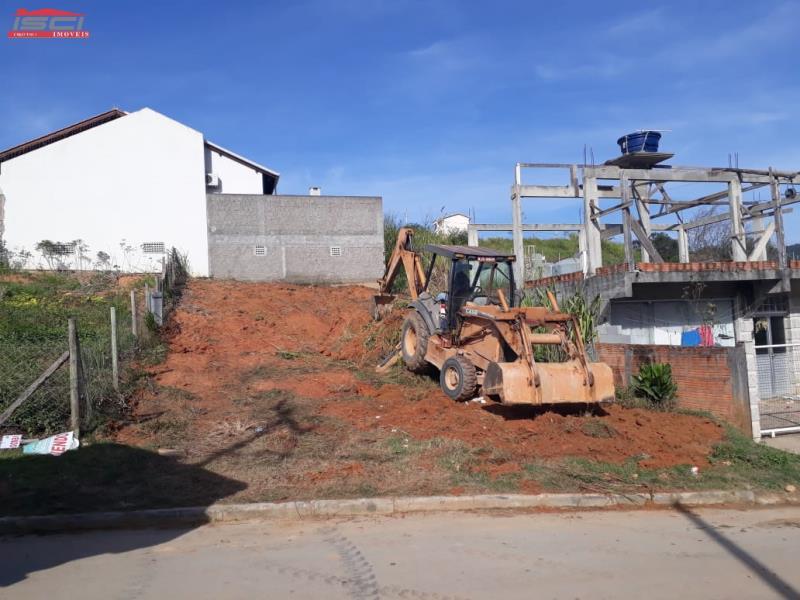 Terreno - Código 947 Imóvel a Venda no bairro Bela Vista na cidade de Palhoça