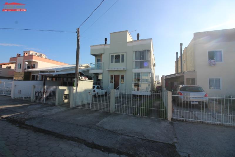 Apartamento - Código 952 Imóvel a Venda no bairro Barra do Aririú na cidade de Palhoça