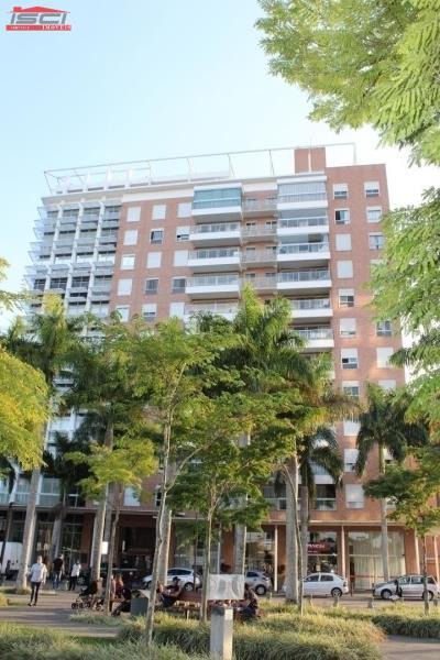 Apartamento - Código 954 Imóvel a Venda no bairro Cidade Universitária Pedra Branca na cidade de Palhoça