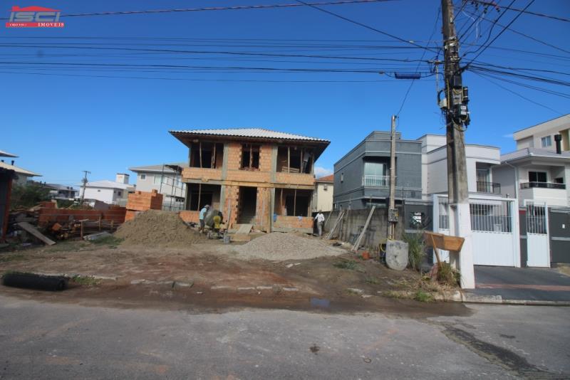 Apartamento - Código 955 Imóvel a Venda no bairro  na cidade de