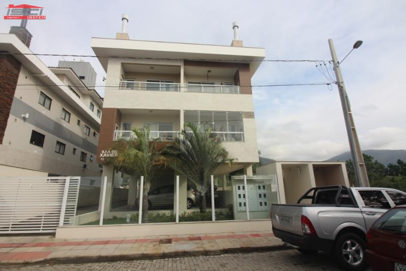 Apartamento - Código 960 Imóvel a Venda no bairro Ribeirão da Ilha na cidade de Florianópolis