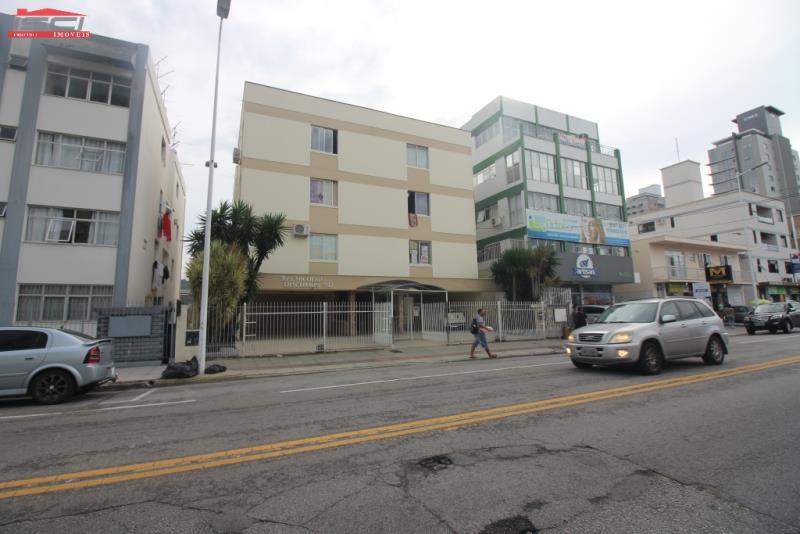 Apartamento - Código 965 Imóvel a Venda no bairro Kobrasol na cidade de São José