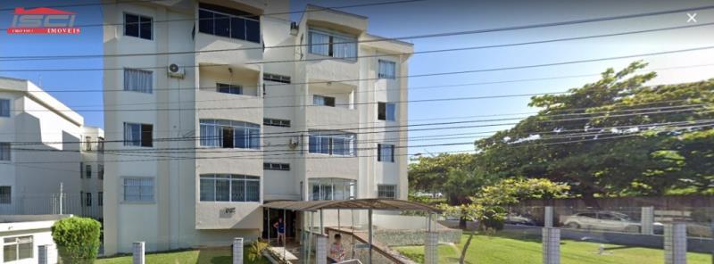 Apartamento - Código 967 Imóvel a Venda no bairro Kobrasol na cidade de São José