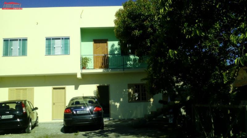 Apartamento - Código 968 Imóvel a Venda no bairro Jardim Eldorado na cidade de Palhoça