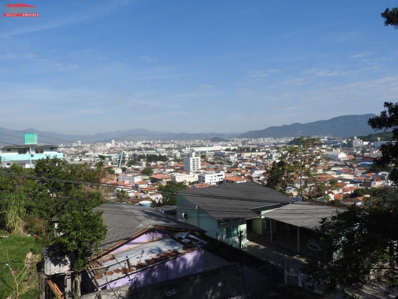 Casa - Código 973 Imóvel a Venda no bairro Fazenda Santo Antônio na cidade de São José