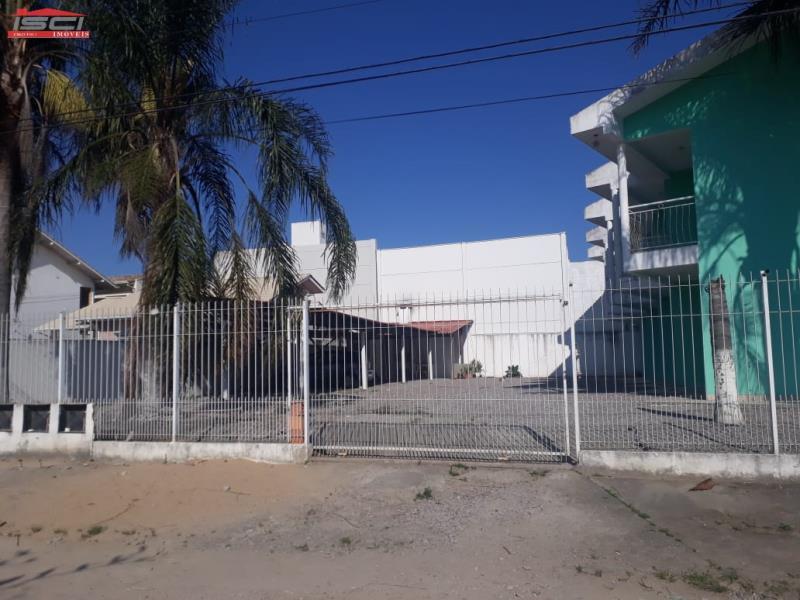 Sobrado - Código 980 Imóvel a Venda no bairro Jardim das Palmeiras na cidade de Palhoça