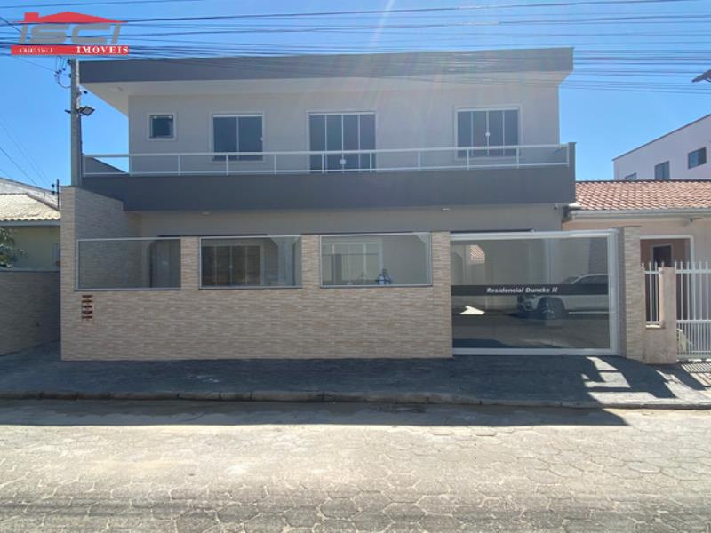Apartamento Código 983 Imóvel para Alugar no bairro Ponte do Imaruim na cidade de Palhoça