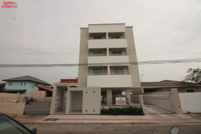 Apartamento Código 988 Imóvel para Alugar no bairro Ponte do Imaruim na cidade de Palhoça