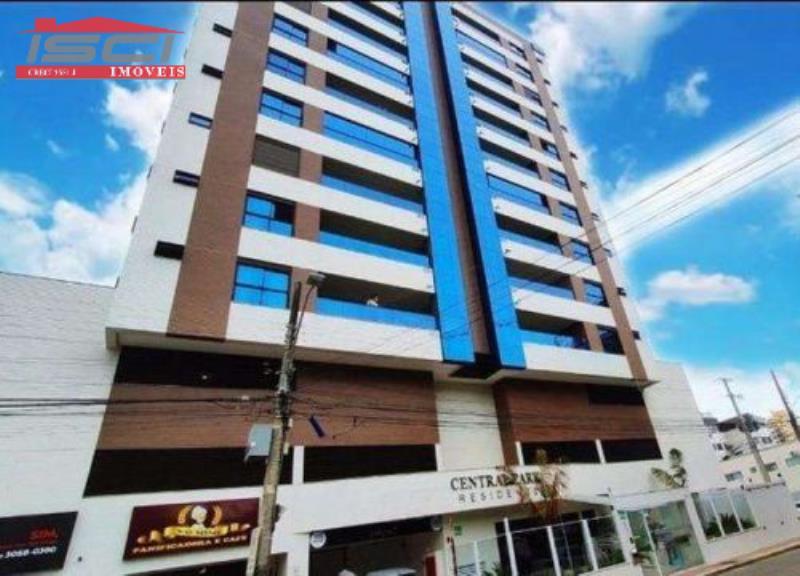 Apartamento Codigo 1016 a Venda  no bairro Kobrasol na cidade de São José