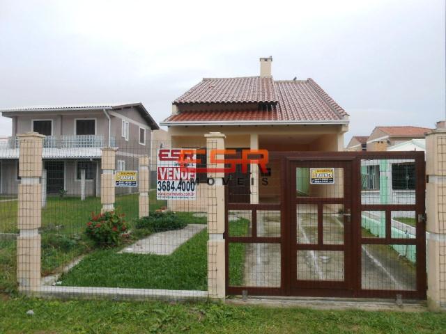 Casa-Código-209-a-Venda--no-bairro-Centro-na-cidade-de-Tramandaí