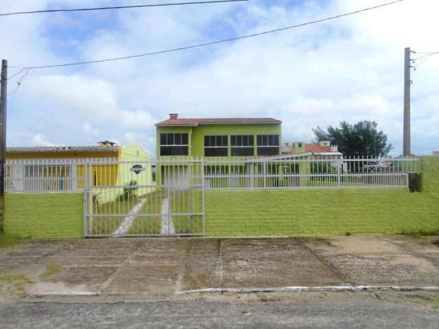 Casa-Código-234-a-Venda--no-bairro-Centro-na-cidade-de-Tramandaí