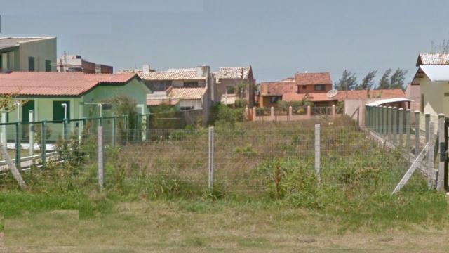 Terreno-Código-383-a-Venda--no-bairro-Centro-na-cidade-de-Tramandaí