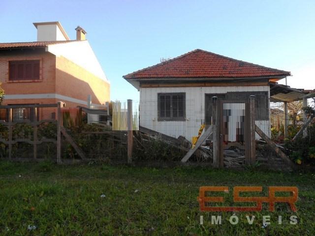 Terreno-Código-399-a-Venda--no-bairro-Centro-na-cidade-de-Tramandaí