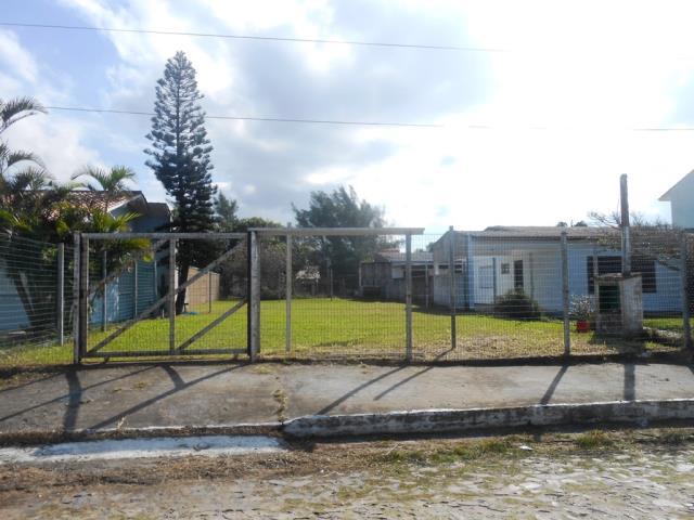Terreno-Código-412-a-Venda--no-bairro-Centro-na-cidade-de-Tramandaí