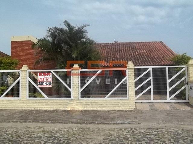 Casa-Código-579-a-Venda--no-bairro-Centro-na-cidade-de-Tramandaí