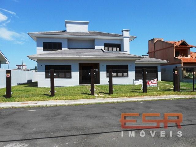 Casa-Código-857-a-Venda--no-bairro-Centro-na-cidade-de-Tramandaí