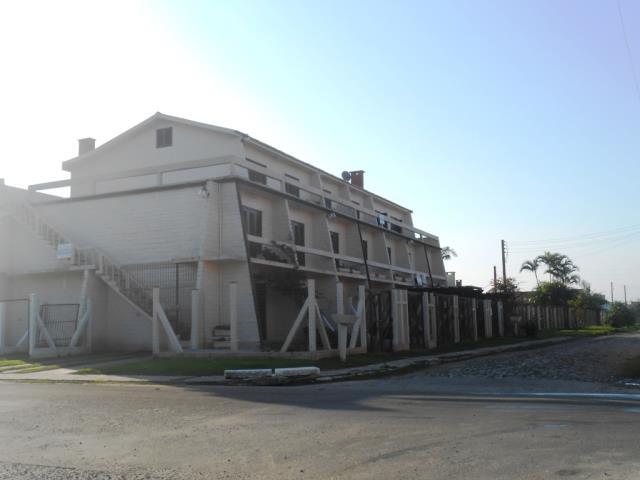 Apartamento-Código-951-a-Venda--no-bairro-Centro-na-cidade-de-Imbé