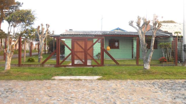 Casa-Código-952-a-Venda--no-bairro-Zona Nova-na-cidade-de-Tramandaí