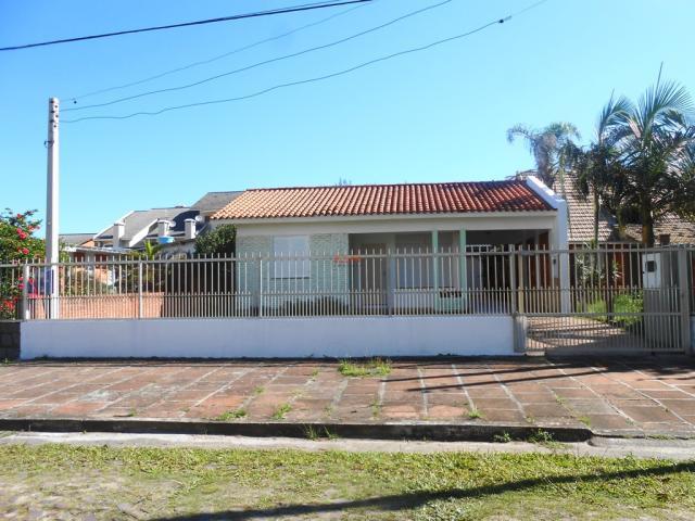 Casa-Código-1159-a-Venda--no-bairro-Centro-na-cidade-de-Tramandaí