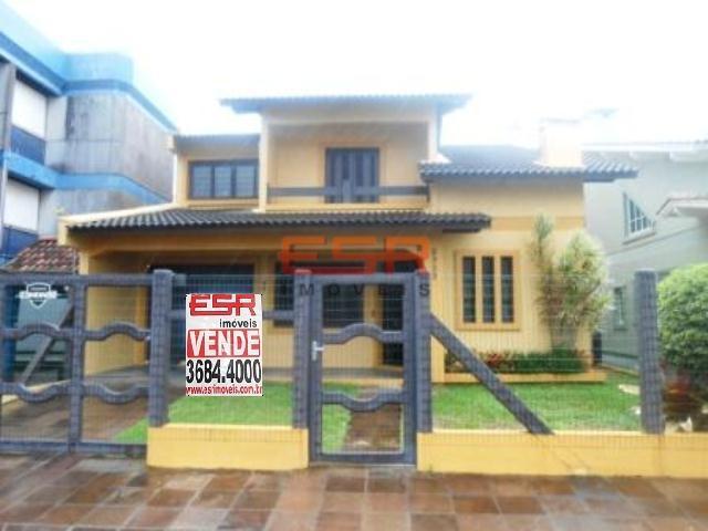 Casa-Código-1278-a-Venda--no-bairro-Centro-na-cidade-de-Tramandaí