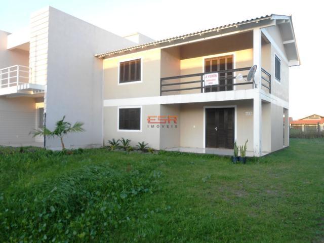 Casa-Código-1383-a-Venda--no-bairro-Centro-na-cidade-de-Imbé