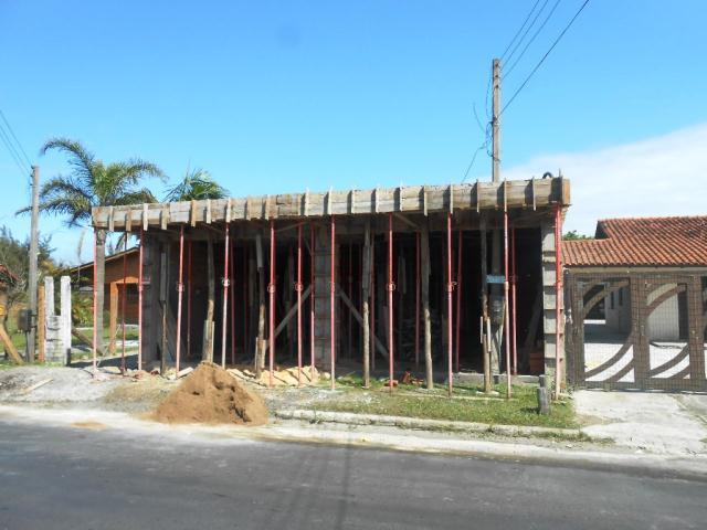 Loja-Código-1686-a-Venda--no-bairro-Centro-na-cidade-de-Tramandaí