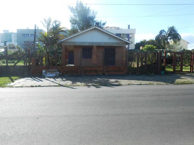 Casa-Código-1699-a-Venda--no-bairro-Centro-na-cidade-de-Tramandaí