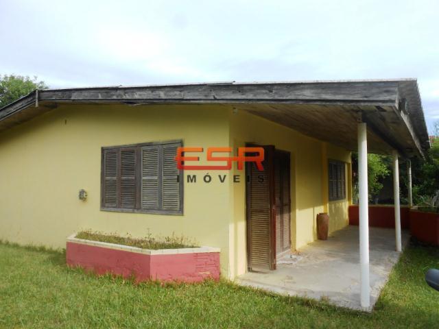 Casa-Código-1815-a-Venda--no-bairro-Zona Nova-na-cidade-de-Tramandaí