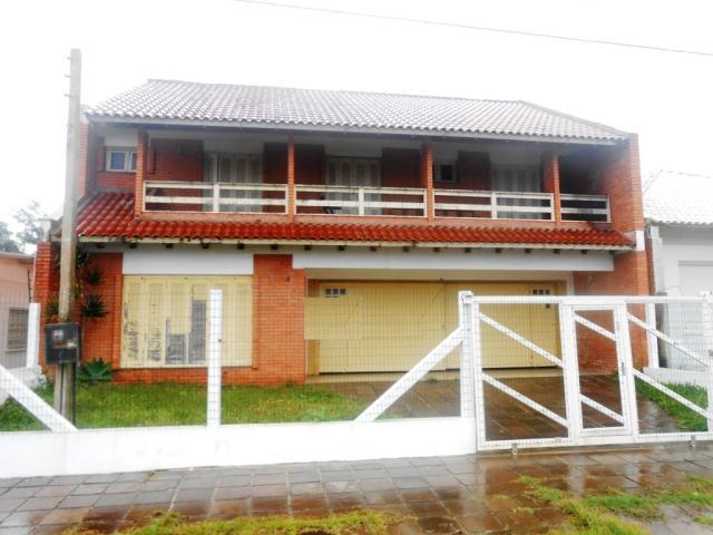 Casa-Código-1843-a-Venda--no-bairro-Centro-na-cidade-de-Tramandaí