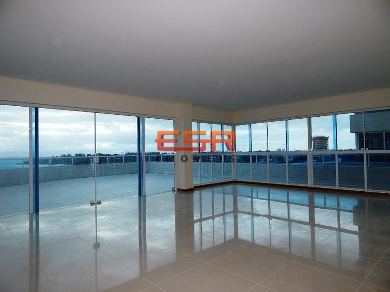 Apartamento-Código-2194-a-Venda-River Tower's-no-bairro-Centro-na-cidade-de-Tramandaí