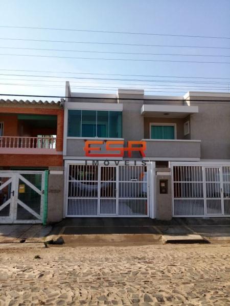 Duplex - Geminada-Código-2282-a-Venda--no-bairro-Zona Nova-na-cidade-de-Tramandaí