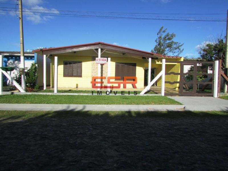 Casa-Código-2336-a-Venda--no-bairro-Nova Tramandaí-na-cidade-de-Tramandaí