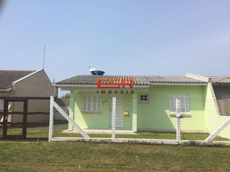 Casa-Código-2397-a-Venda--no-bairro-Nova Tramandaí-na-cidade-de-Tramandaí