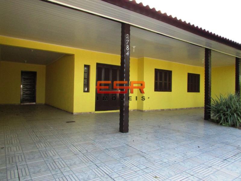 Casa-Código-2422-a-Venda--no-bairro-Nova Tramandaí-na-cidade-de-Tramandaí