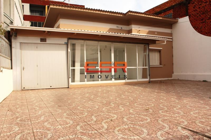 Casa-Código-2423-a-Venda--no-bairro-Nova Tramandaí-na-cidade-de-Tramandaí