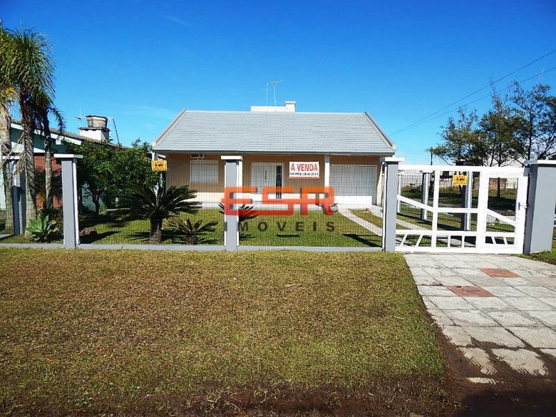 Casa-Código-2458-a-Venda--no-bairro-Nova Tramandaí-na-cidade-de-Tramandaí