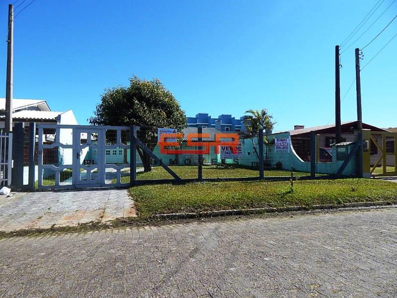 Casa-Código-2534-a-Venda--no-bairro-Centro-na-cidade-de-Imbé