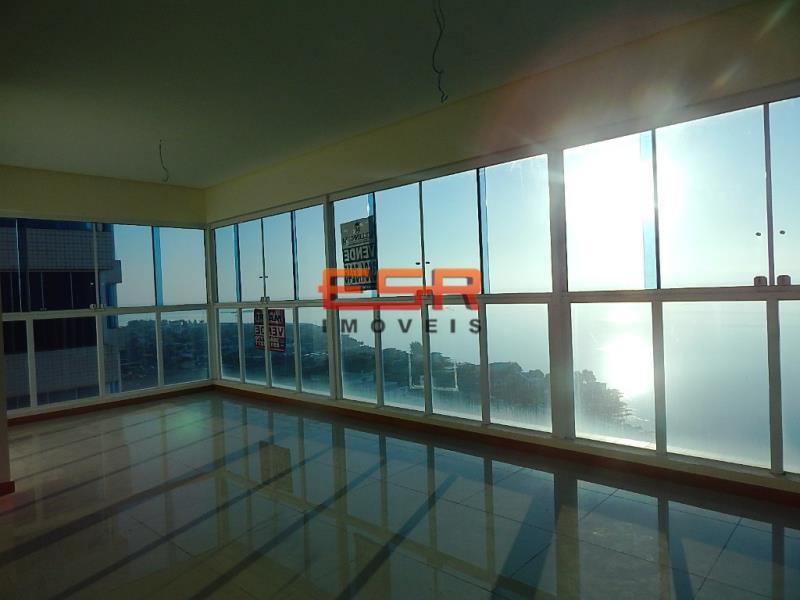 Apartamento-Código-2555-a-Venda-River Tower's-no-bairro-Centro-na-cidade-de-Tramandaí