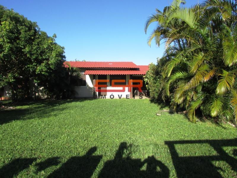 Casa-Código-2586-a-Venda--no-bairro-Centro-na-cidade-de-Tramandaí