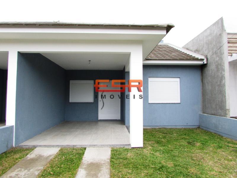 Casa Geminada-Código-2604-a-Venda--no-bairro-Cruzeiro do Sul I-na-cidade-de-Tramandaí