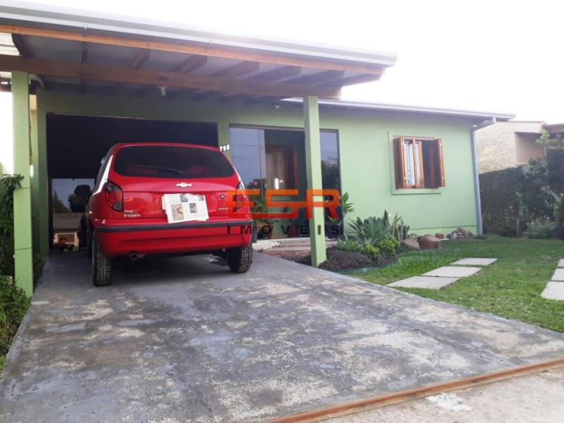 Casa-Código-2614-a-Venda--no-bairro-Nova Tramandaí-na-cidade-de-Tramandaí