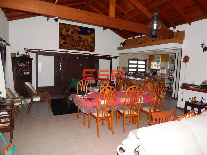 Casa-Código-2617-a-Venda--no-bairro-Centro-na-cidade-de-Tramandaí