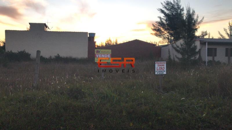 Terreno-Código-2621-a-Venda--no-bairro-Nova Tramandaí-na-cidade-de-Tramandaí