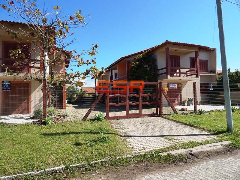 Duplex - Geminada-Código-2679-a-Venda--no-bairro-Centro-na-cidade-de-Imbé