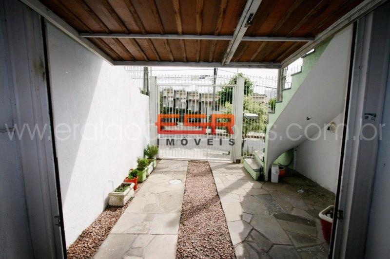 Duplex - Geminada-Código-2687-a-Venda--no-bairro-São Sebastião-na-cidade-de-Porto Alegre