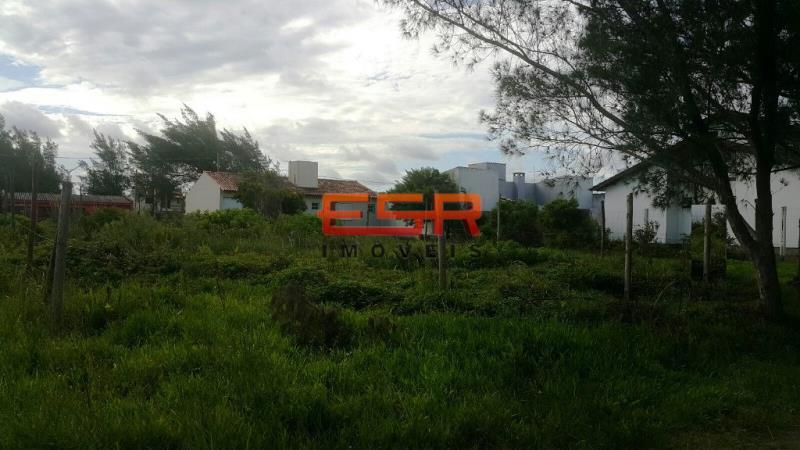 Terreno-Código-2688-a-Venda--no-bairro-Jardin do Eden-na-cidade-de-Tramandaí